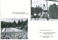 Prospekt Schwarzwaldschule-Triberg_20