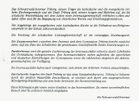 Prospekt Schwarzwaldschule-Triberg_2