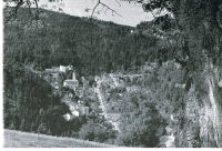 Prospekt Schwarzwaldschule-Triberg_3