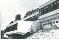 Prospekt Schwarzwaldschule-Triberg_5