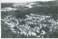 Prospekt Schwarzwaldschule-Triberg_7