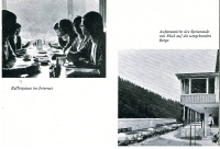Prospekt Schwarzwaldschule-Triberg_9