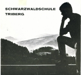 Prospekt Schwarzwaldschule-Triberg_1